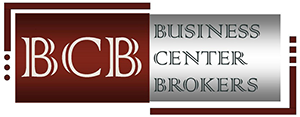 Business Center Brokers