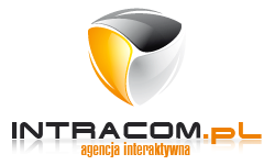 IntraCOM.pl